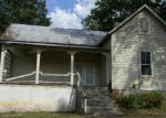 Foreclosed Home in Boston 31626 313 S NORTON ST - Property ID: 4139931