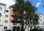 Foreclosed Home in Miami 33157 11040 SW 196TH ST APT 412 - Property ID: 4139937