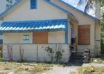 Foreclosed Home in Lake Worth 33460 201 N C ST - Property ID: 4139938