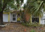 Foreclosed Home in Tampa 33615 10208 TURTLE HILL CT - Property ID: 4139948