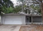 Foreclosed Home in Orlando 32811 607 CASSINE DR - Property ID: 4139968