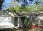 Foreclosed Home in Spring Hill 34606 3181 HARROW RD - Property ID: 4139978