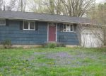Foreclosed Home in Lebanon 6249 69 NORMAN RD - Property ID: 4139981