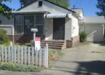 Foreclosed Home in Antioch 94509 1116 W 9TH ST - Property ID: 4140004