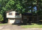Foreclosed Home in Little Rock 72204 2007 VANCOUVER DR - Property ID: 4140013