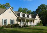 Foreclosed Home in Jasper 35504 3498 N WALSTON BRIDGE RD - Property ID: 4140019