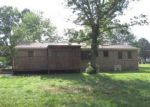 Foreclosed Home in Hartselle 35640 64 TANKERSLEY RD - Property ID: 4140020