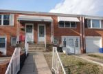Foreclosed Home in Philadelphia 19154 12202 ACADEMY RD - Property ID: 4140059