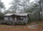 Foreclosed Home in Hampton 30228 40 CLOUD LN - Property ID: 4140084