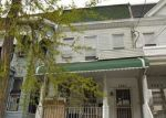 Foreclosed Home in Bronx 10456 1345 CLAY AVE - Property ID: 4140112