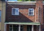 Foreclosed Home in Bronx 10466 808 E 227TH ST - Property ID: 4140116