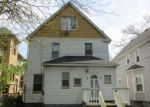 Foreclosed Home in Cleveland 44106 1354 E 114TH ST - Property ID: 4140223