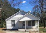 Foreclosed Home in Jonesboro 30238 7976 KENDRICK RD - Property ID: 4140276