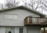 Foreclosed Home in Lusby 20657 928 GOLDEN WEST WAY - Property ID: 4140296
