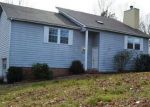 Foreclosed Home in Ooltewah 37363 6116 BLUE ASH DR - Property ID: 4140434