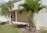 Foreclosed Home in Miami 33157 17164 SW 112TH CT # I1431 - Property ID: 4140465