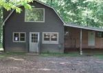 Foreclosed Home in Canton 30114 12543 BELLS FERRY RD - Property ID: 4140546