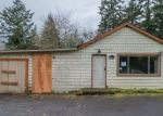 Foreclosed Home in Portland 97233 2165 SE 141ST AVE - Property ID: 4140573