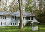 Foreclosed Home in North Windham 6256 45 PARISH HILL RD - Property ID: 4140618