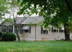 Foreclosed Home in Morganton 28655 1955 JAMESTOWN RD - Property ID: 4140757