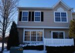 Foreclosed Home in Marlton 8053 2601 DELANCEY WAY - Property ID: 4140765