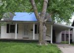 Foreclosed Home in Springfield 62702 120 N LINCOLN AVE - Property ID: 4140848