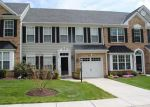 Foreclosed Home in Providence Forge 23140 5907 FLOWERING PEACH LN - Property ID: 4141087