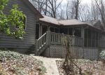 Foreclosed Home in Clayton 30525 387 STORNOWAY DR - Property ID: 4141121