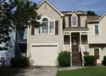 Foreclosed Home in Riverdale 30274 8056 S BAY CT # 8056 - Property ID: 4141135