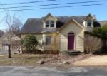 Foreclosed Home in Stamford 12167 111 MOUNTAIN AVE - Property ID: 4141142