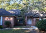Foreclosed Home in Foley 36535 404 W SATSUMA AVE LOT 3 - Property ID: 4141229