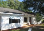 Foreclosed Home in Brilliant 35548 112 TEXANA ST - Property ID: 4141364