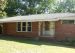 Foreclosed Home in Little Rock 72204 60 BROADMOOR DR - Property ID: 4141392