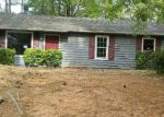 Foreclosed Home in Stone Mountain 30088 5426 FOREST EAST LN - Property ID: 4141406