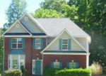 Foreclosed Home in Braselton 30517 1121 OVERLAND PARK DR - Property ID: 4141407