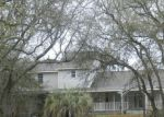 Foreclosed Home in Blackshear 31516 5927 YELLOW BLUFF RD - Property ID: 4141431