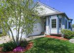 Foreclosed Home in Gurnee 60031 1418 GARNET CT - Property ID: 4141459