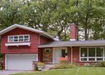 Foreclosed Home in Olympia Fields 60461 20632 HELLENIC DR - Property ID: 4141465