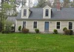 Foreclosed Home in Merrimack 3054 63 WILSON HILL RD - Property ID: 4141515