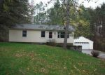 Foreclosed Home in Concord 3301 492 MOUNTAIN RD - Property ID: 4141527