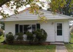 Foreclosed Home in Liberty 47353 202 WILLOW ST - Property ID: 4141533