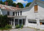 Foreclosed Home in Haverhill 3765 440 DARTMOUTH COLLEGE HWY - Property ID: 4141535
