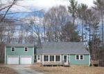 Foreclosed Home in Center Barnstead 3225 22 NEWPORT DR - Property ID: 4141540