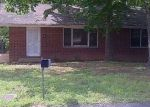 Foreclosed Home in Gastonia 28054 607 FOREST DR - Property ID: 4141607