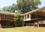 Foreclosed Home in Thomaston 30286 303 DOTY DR - Property ID: 4141612
