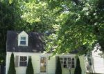 Foreclosed Home in Havre De Grace 21078 1114 REVOLUTION ST - Property ID: 4141650