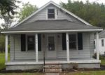 Foreclosed Home in Hurlock 21643 208 CHARLES ST - Property ID: 4141654