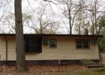 Foreclosed Home in Mount Laurel 8054 303 TIMBERLINE DR - Property ID: 4141660
