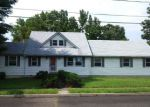 Foreclosed Home in Blackwood 8012 144 MORRIS AVE - Property ID: 4141670