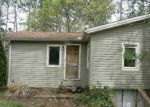 Foreclosed Home in Madison 44057 2684 HAINES RD - Property ID: 4141699